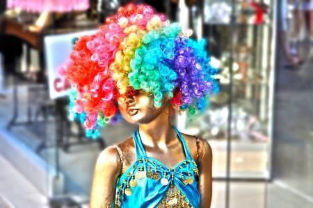 hairdo_kl
