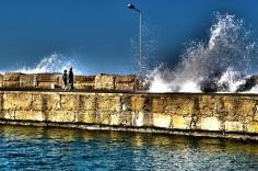 waves_sea