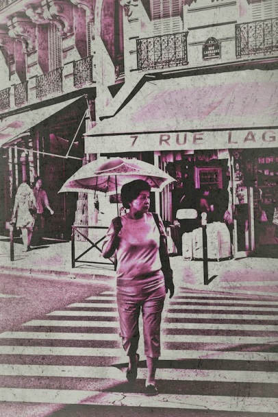 7 Rue Lag