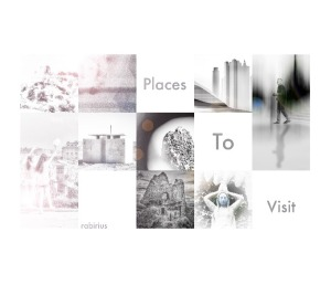 places_to_visit-cover