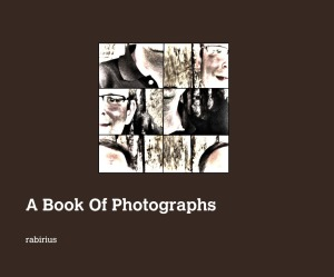A Book Of Photographs