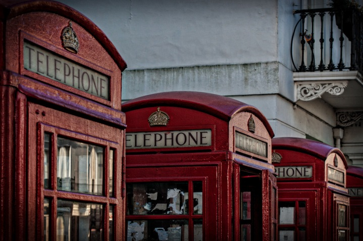 A Complete History Of Telecommunication