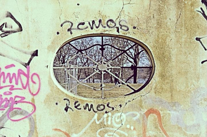 Remos Mio