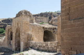 Sultan Süleyman Complex