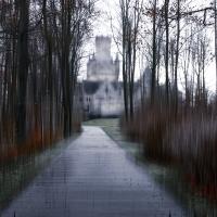 Ways Through A Forgotten Kingdom