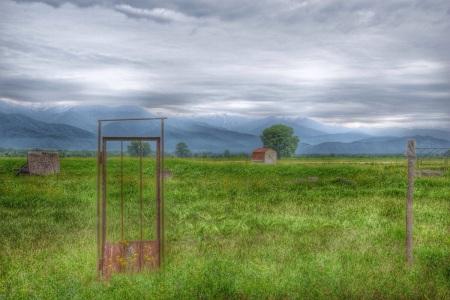 Door_to_nowhere-rabirius