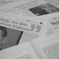 Media And Press Freedom In Hungary
