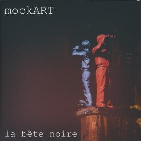 la_bete_noire_mockART