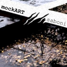mockART-Saboni-cover