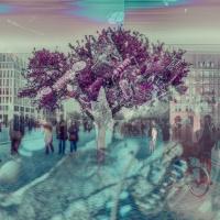 A Smart Tree