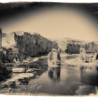 Don't Let Hasankeyf Become A Memory