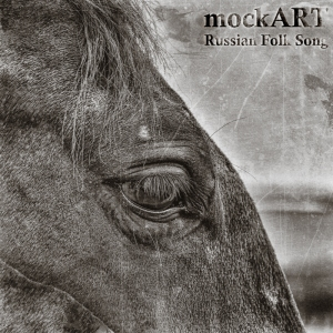 mockART: Russian Folk Song (Cover)